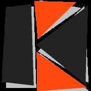 Jungk-Logo