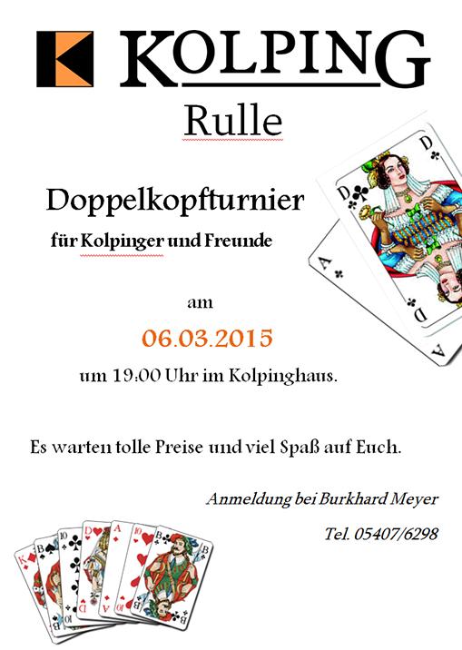 Doppelkopfturnier-03-2015