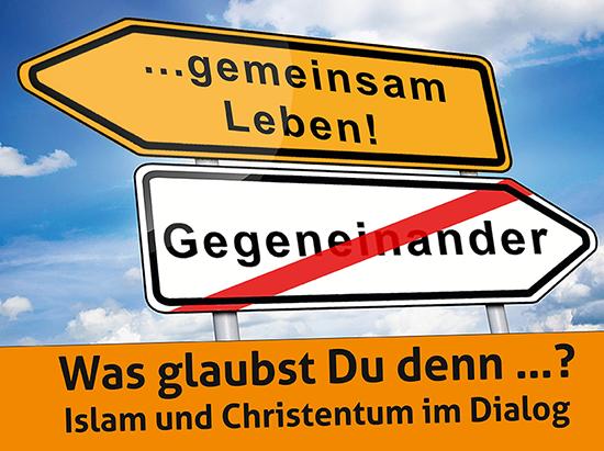 christentumweb