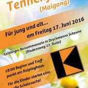 2016-Maigang-Tennenfest